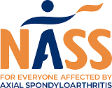 National Axial Spondyloarthritis Society (NASS)