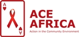 ACE Africa UK