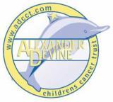 Alexander Devine Children's Cancer Trust (ADCCT)