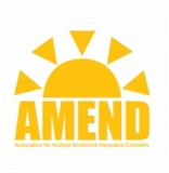 Association for Multiple Endocrine Neoplasia Disorders (AMEND)