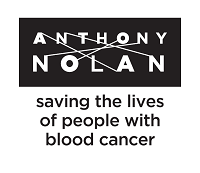 Anthony Nolan