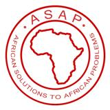 African Solutions to African Problems (ASAP)