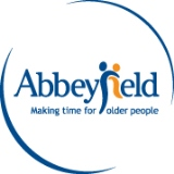 The Abbeyfield Society