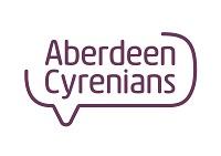 Aberdeen Cyrenians