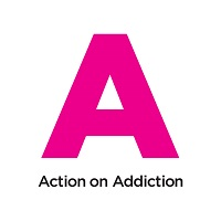 Action on Addiction