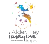 Alder Hey Children's Hospital (Imagine Appeal)