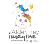 Alder Hey Children's Hospital (Imagine Appeal)