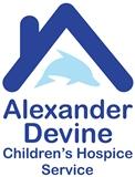 Alexander Devine Hospice Service