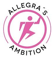 Allegra's Ambition