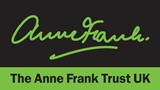 The Anne Frank Trust