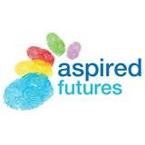 Aspired Futures