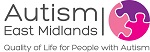 Autism East Midlands