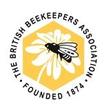 British Beekeepers Association (BBKA)
