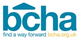 Bournemouth Churches Housing Association (BCHA)