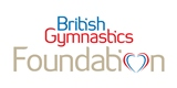 British Gymnastics Foundation