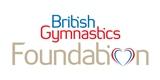 British Gymnastics Foundation