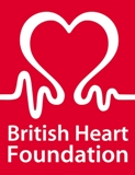 British Heart Foundation (BHF)