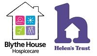 Blythe House Hospice Care and Helen's Trust