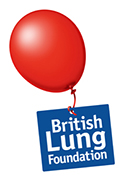 British Lung Foundation (BLF)