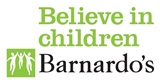Barnardo's UK