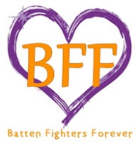 Batten Fighters Forever