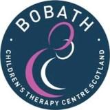 Bobath Scotland