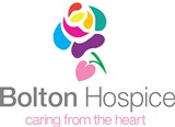 Bolton Hospice