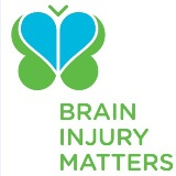 Brain Injury Matters