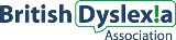British Dyslexia Association (BDA)