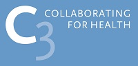 C3 Collaborating for Health