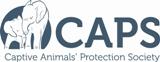 Captive Animals' Protection Society