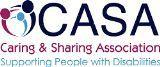 CASA - Caring and Sharing Association Respite