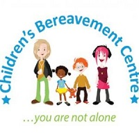 Children's Bereavement Centre