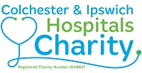 Colchester and Ipswich Hospitals Charity