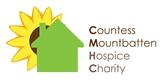 Countess Mountbatten Hospice