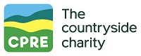CPRE - The countryside charity