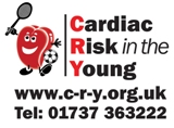 CRY - Cardiac Risk in the Young