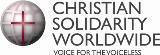Christian Solidarity Worldwide (CSW)