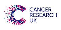 Cancer Research UK (CRUK)