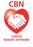 Cancer Buddies Network