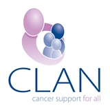 Cancer Link Aberdeen North (CLAN)