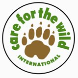 Care for the Wild International