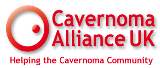 Cavernoma Alliance UK