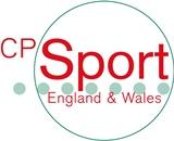 Cerebral Palsy (CP) Sport