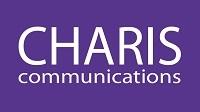 Charis Communications