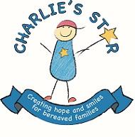 Charlies Star