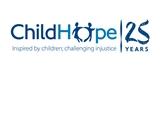 ChildHope UK