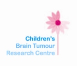 Children's Brain Tumour Research Centre