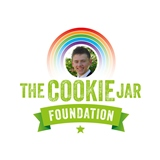The Cookie Jar Foundation
