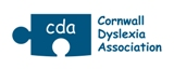 Cornwall Dyslexia Association